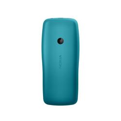 Nokia - NOKIA 110