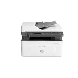 HP - HP LASER 137FNW