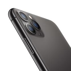 Apple - IPHONE 11 PRO 64GB grigio