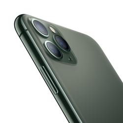 Apple - IPHONE 11 PRO 256GB verde