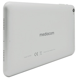 Mediacom - MSP7DY