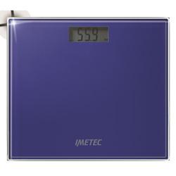 Imetec - 5813