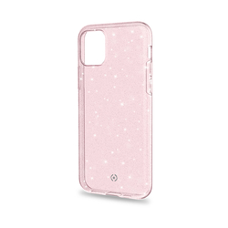 Celly - SPARKLE1002PK rosa