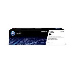 HP - HP 106A NERO