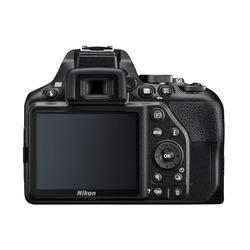 D3500AFSDX18140VR16GB