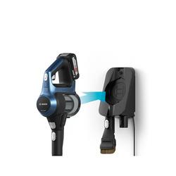 Bosch - BBS611PCK blu