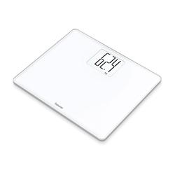 BEURER - GS340XXL bianco