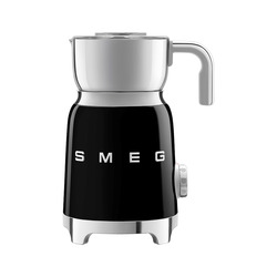 Smeg - MFF01BLEU