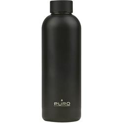 PURO - WB500DW2BLK