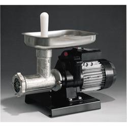 Reber - 9502N acciaio-nero
