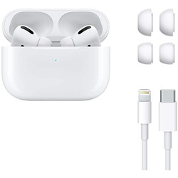AIRPODS PRO MWP22TY/A