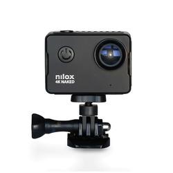 Nilox - NX4KNKD001