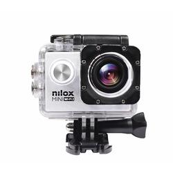 Nilox - NXMWF2001