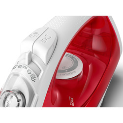 Philips - GC1742 rosso