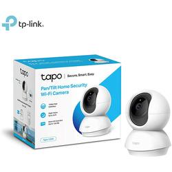 TP-LINK - TAPO C200