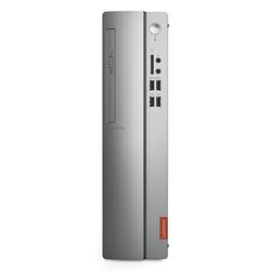 ideacentre 310S-08ASR 90G900A1IX