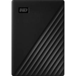 Western Digital - WDBYVG0010BBKWESN