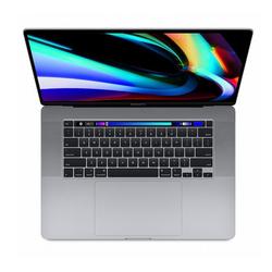 """Apple - Macbook Pro 16"""""""