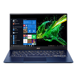 Acer - SF51454T5010SWIFT5