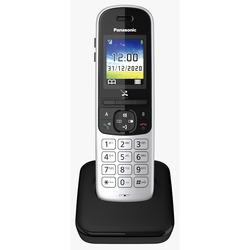 Panasonic - KX-TGH710JTS