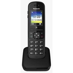 Panasonic - KX-TGH710JT nero