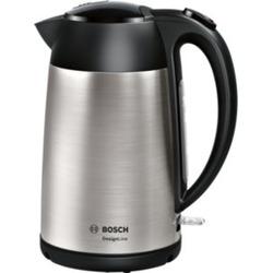 Bosch - TWK3P420
