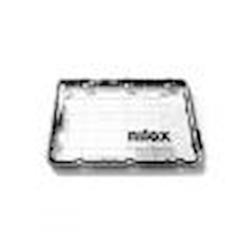 Nilox - DH0002TR