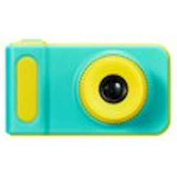 Celly - KIDSCAMERALB - CAMERA FOR KIDS