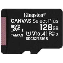 Kingston - SDCS2128GBSP