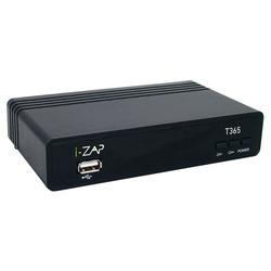ZAP - IZAPT365
