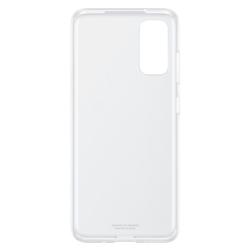Samsung - EF-QG980TTEGEU trasparente