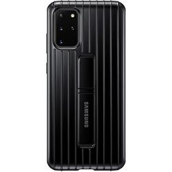 Samsung - EF-RG985CBEGEU nero