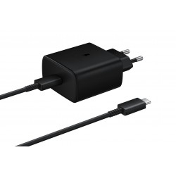 Samsung - WALL CHARGER 45W