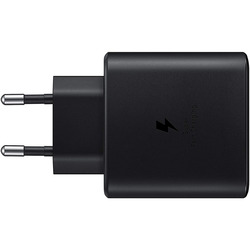 WALL CHARGER 45W