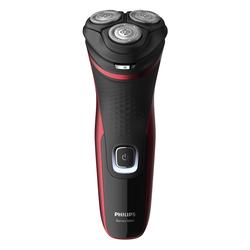 Philips - RASOIO SERIE 1000 S1333/41