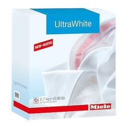 Miele - ULTRAWHITE 2,7 KG-(4)