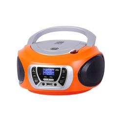 Trevi - CMP 510 arancione