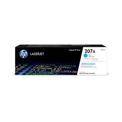 HP - HP 207A