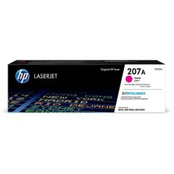 HP - 207A MAGENTA W2213A