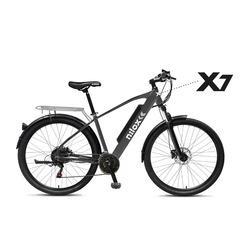 Nilox - X7 30NXEB275V002V2