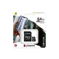 SDCS264GB