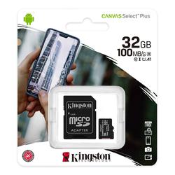 SDCS232GB