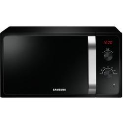 Samsung - MS23F300EEK