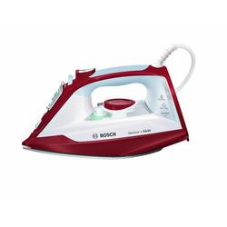 Bosch - TDA3024010
