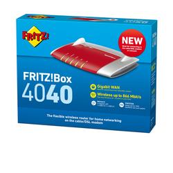 FRITZ!BOX 4040
