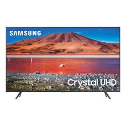 Samsung - UE65TU7170UXZT