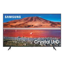 Samsung - UE75TU7170UXZT