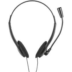 Trust - ACTION CHAT HEADSET