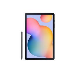 Samsung - GALAXY TAB S6 LITE LTE SM-P615 grigio