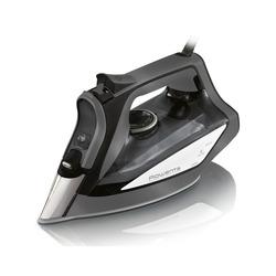 Rowenta - DW7025 nero-grigio